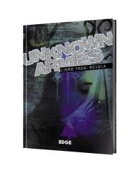 Unknown Armies | Libro 3:...
