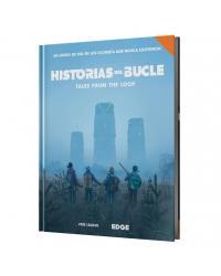 Historias del bucle |...