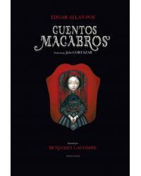 Cuentos Macabros | Vol I