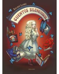 Cuentos Silenciosos