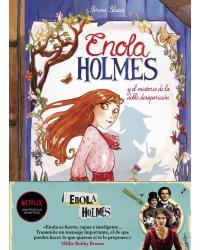 Enola Holmes | 1: El...