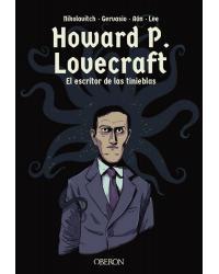 Howard P. Lovecraft | El...