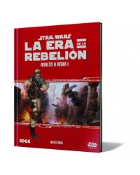 Star Wars | La era de la...