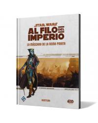Star Wars | Al filo del...