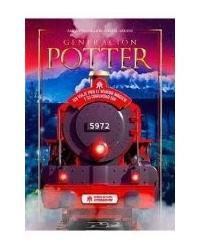 Generación Potter | Un...