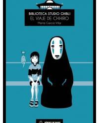 Biblioteca Studio Ghibli |...