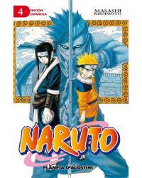 Naruto | 4