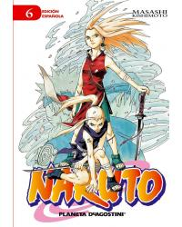 Naruto | 6