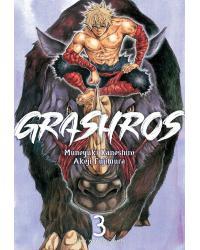 Grashros | 3