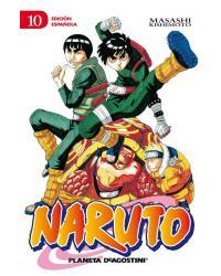 Naruto | 10