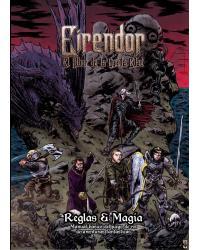 Eirendor | Reglas & Magia
