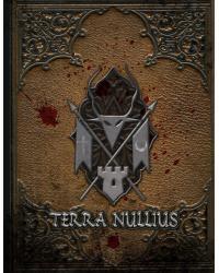 Aquelarre   Terra Nullius