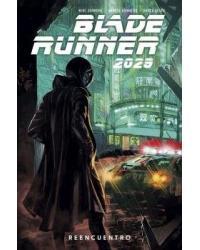 Blade Runner 2029 | 1:...