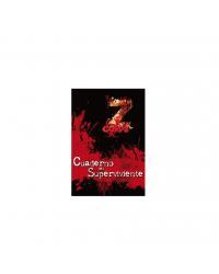Z Corps | Cuaderno del...