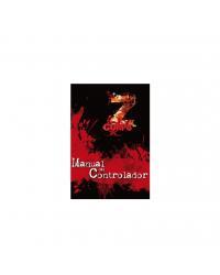 Z Corps | Manual del...