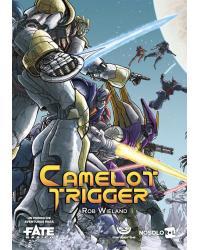 FATE | Camelot Trigger