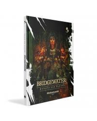 Bridgewater | Muerto por...
