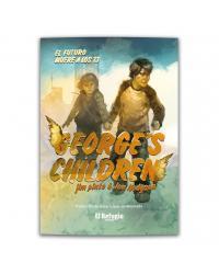 George's Children | El...