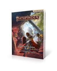 Pathfinder 2 | Guía del...