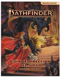 Pathfinder 2 | Guía de...