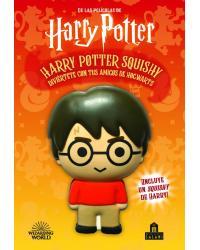 Harry Potter | Squishy