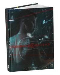 Altered Carbon | Manual Básico