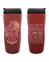 Harry Potter | Vaso de...
