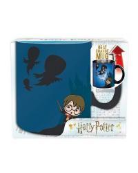Harry Potter | Taza Expecto...