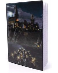 Harry Potter | Libreta...