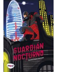 Guardián Nocturno