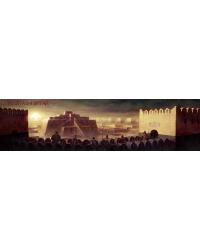 La Puerta de Ishtar |...
