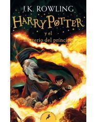 Harry Potter | 6: El...