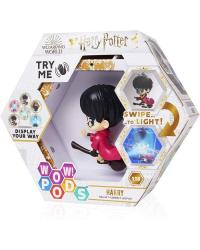 Wow! Pods Harry Potter | Harry