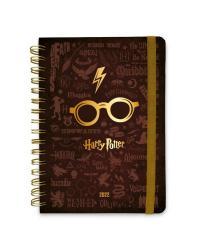 Harry Potter Gafas | Agenda...
