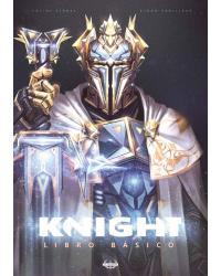 Knight | Manual Básico
