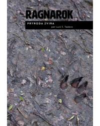 Ragnarok | Pryroda Zvira
