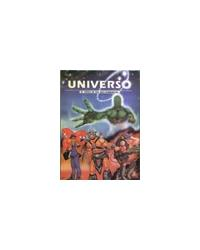 Universo | Manual Básico