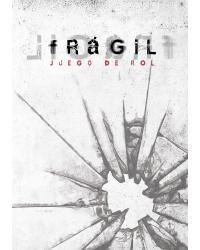 Frágil | Manual Básico