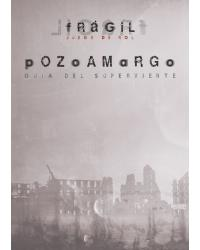Frágil | Guía del...