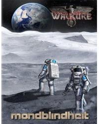 Walküre | Mondblindheit