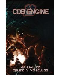 CDB Engine | Manual de...