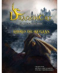 DragonCry | Manual Básico