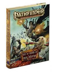 Pathfinder | Guía del mar...