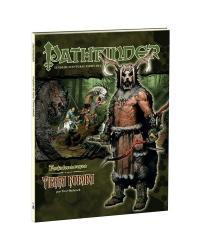 Pathfinder | Forjador de...