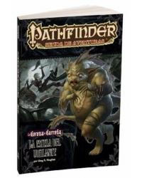 Pathfinder | La corona de...