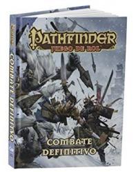 Pathfinder | Combate...