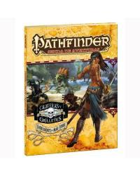 Pathfinder | Calaveras y...