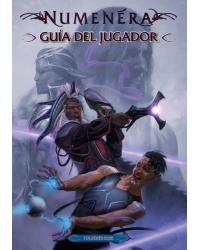 Numenéra | Guía del jugador