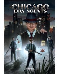 Omertà | Dry agents