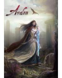 Keltia | Avalon